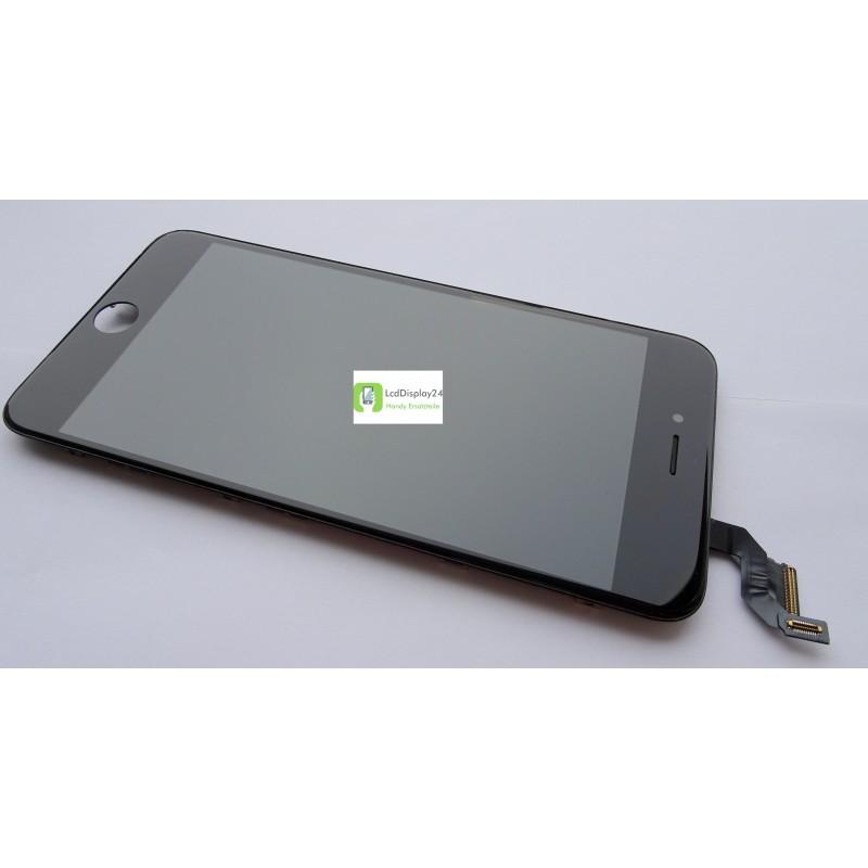 schwarz iphone 6s